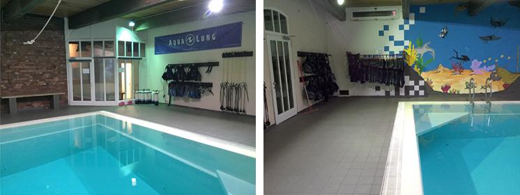 tauchen-in-berlin-ausbildung-linek-tauchen-lernen-pool